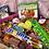 Thumbnail: Radical Rainbow lolly box