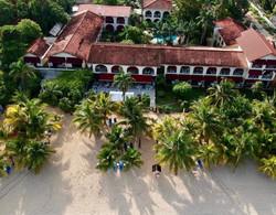 Charela Hotel and Beach_ - 6