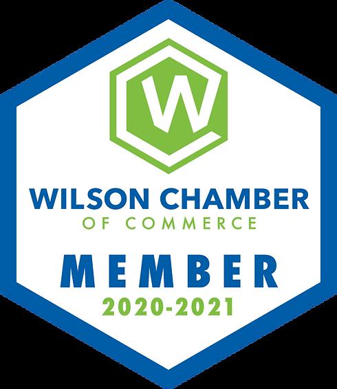 Member_Badge_2020-2021%2520(1)_edited_edited.png