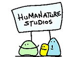 Humanature Studios