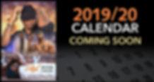calendar-coming-soon-img2.jpg