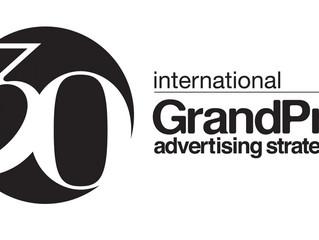 XXX GRAND PRIX ADVERTISING STRATEGIES