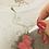 Thumbnail: il ballo delle debuttanti - t-shirt donna