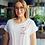 Thumbnail: Love_Respect - t-shirt donna