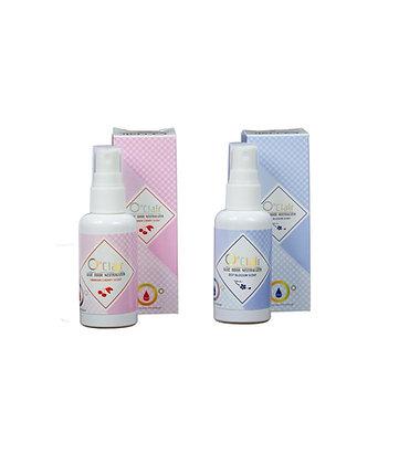 Glue Odor Neutralizer