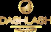 DASHLASH logo.png