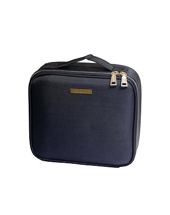 CARRYING / COSMETIC BAG