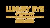 LuxuryEye_Distributor_Logo_AranyEgyszinu