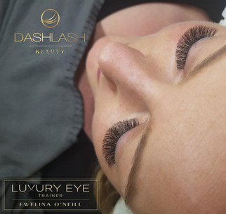 dash lash beauty