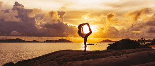 yoga-retreats-thailand.jpg