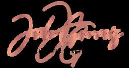 Logo_JadeG_Signature.png