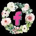 FB_foncé.png