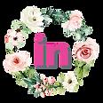 linkedin_foncé.png