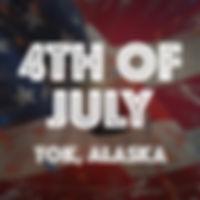 Tok 4th of July FB profile.jpg