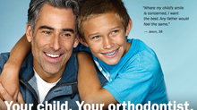 American Association of Orthodontists Recommendation For Orthodontic Check-Ups: No Later than Age 7