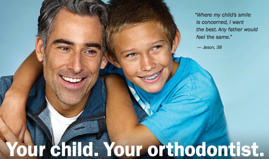 St George Orthodontist