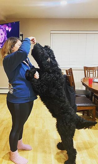Tecumseh Samson 110 pounds.jpeg