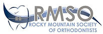 Rocky Mountain Society of Orthodontists