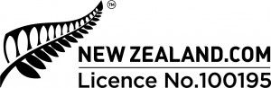 Lifespan-NZ-Ltd-Licence-Logo_Horizontal_