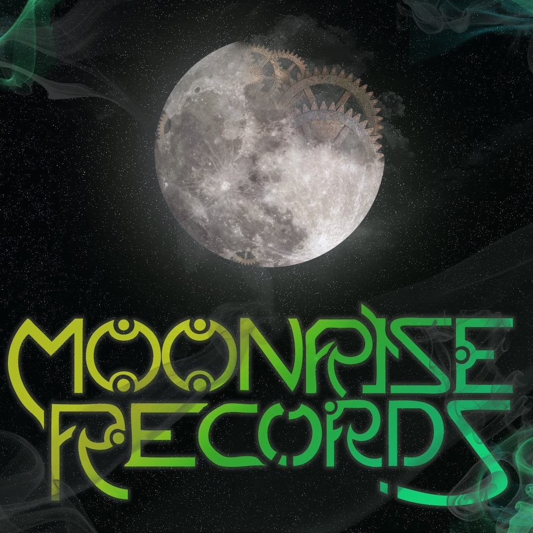 Moonrise record