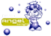 logo_engel_blanc_trans_edited.png