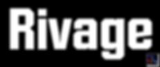 RIVAGE LOGOGO VEVEY FESTIVALOCAL 2018.pn