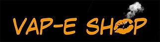 vap-e-shop-logo-1476728474.jpg