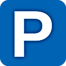 1000px-Feature_parking.svg.png