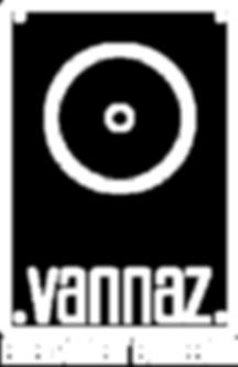 Vannaz.logo.png