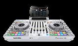 DDJ-1000SRT-W_prm_set_laptop.png