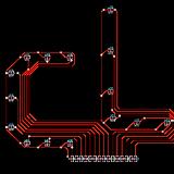 Circuit-Local.png