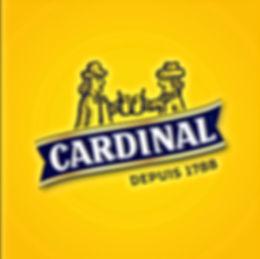 Cardinal-logo_edited.jpg