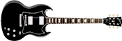Gibson SG.png