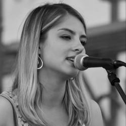 Juliana Melodies