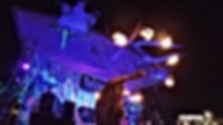 FESTIVALOCAL_2017_RIVAGE_SCÈNE_FEU...png