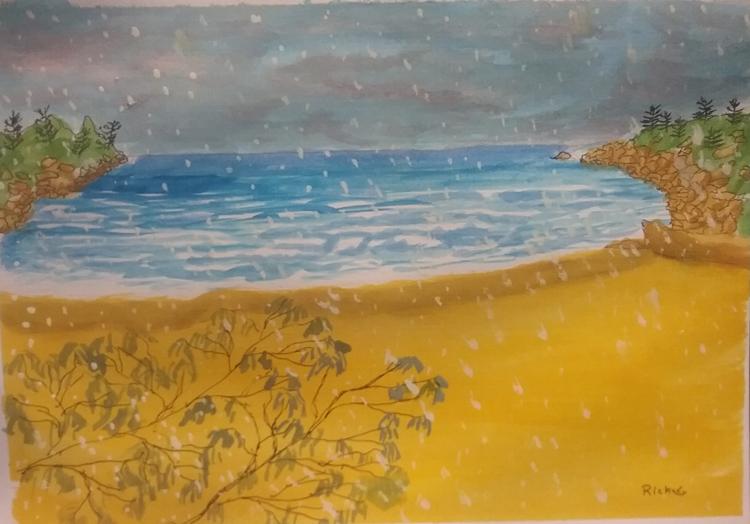 Rainy_Day_at_Alma_Bay[1]
