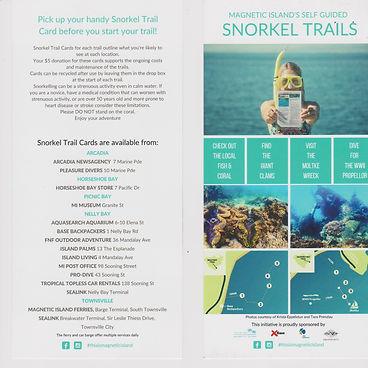 2020 snorkel card DL.jpg