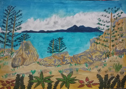View_from_Boulder_Court,_Nelly_Bay[1]
