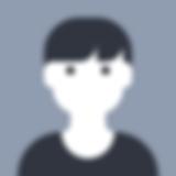 default-avatar-m_1920.png