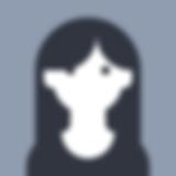 default-avatar-f_1920.png