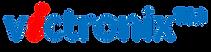 logo_trnsprnt.png