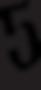 eatv-logo.png
