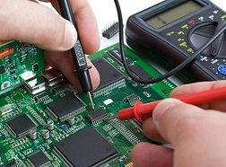electronics repair.jpg