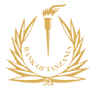 Bank_of_Tanzania_Logo.png
