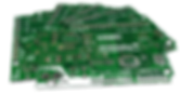 output-onlinepngtools (11).png