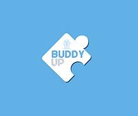 Copy of Copy of Buddyup-2.png