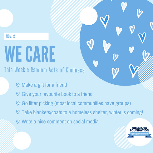 Instagram We Care Campaign-2.png