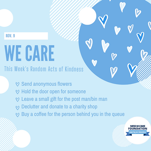 Instagram We Care Campaign.png