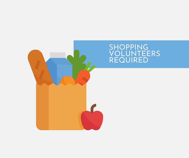 Copy of Copy of Copy of Volunteers Neede