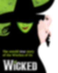 200129 Wicked 800x1000.jpg